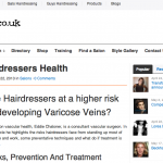 Haidressing.co.uk